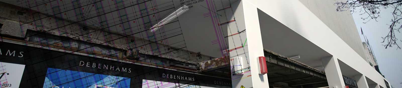 Slider-3D-Debenhams-Overlay2D-1600