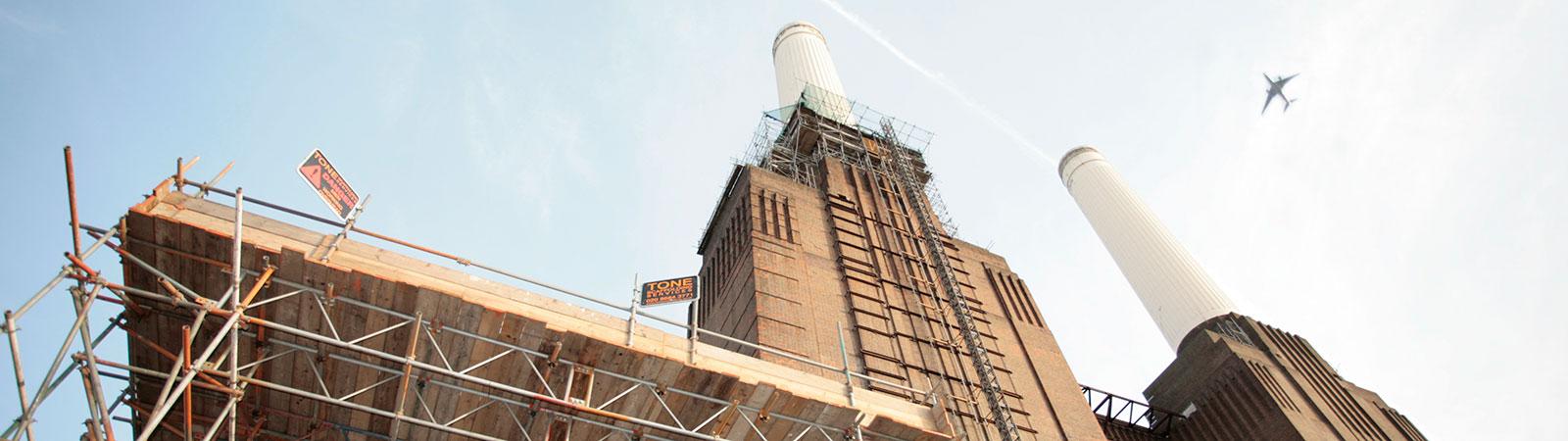 slider-home-Battersea-Power