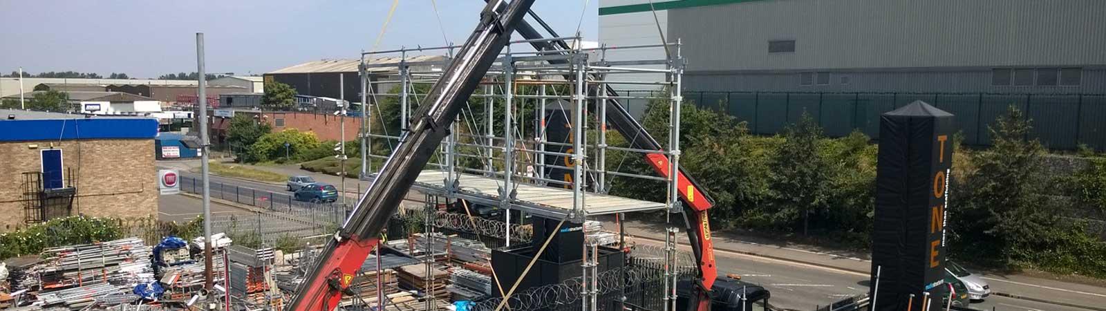 slider-logistics-cranes-1600x450px