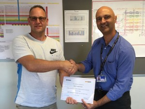 Award-StevenFarrow-HSContractorGatwickAirportDivision-JUN2018