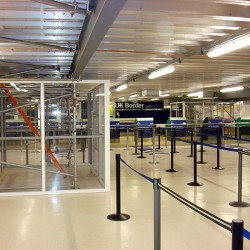 Air-Gatwick-Immigration-Hall-3