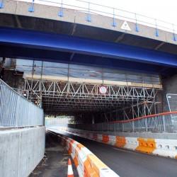 Amco Bridge
