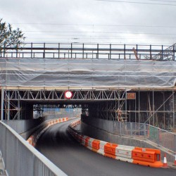 RAIL-Amco Bridge Olympic park-3
