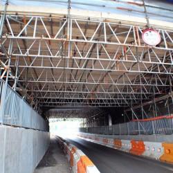 RAIL-Amco Bridge Olympic park-4