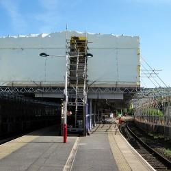 RAIL-Halifax Station-1