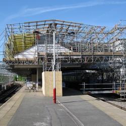 RAIL-Halifax Station-2