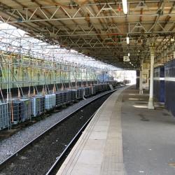 RAIL-Halifax Station-3