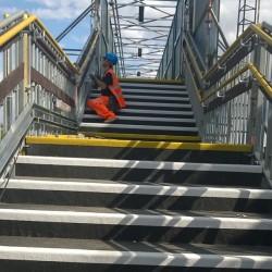RAIL-Ham Street Station-4
