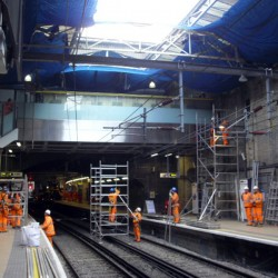 SPECIAL-Farringdon Station Roof-1