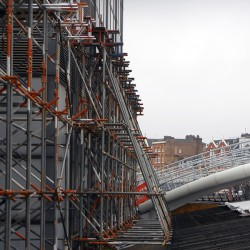 SPECIAL-Farringdon Station Roof-10