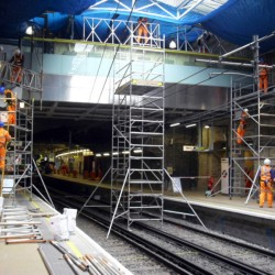 SPECIAL-Farringdon Station Roof-2
