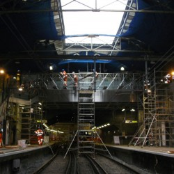 SPECIAL-Farringdon Station Roof-3