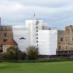 SPECIAL-Leeds Castle-3