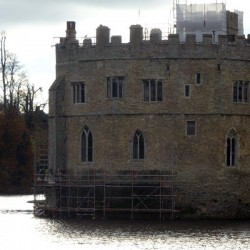 SPECIAL-Leeds Castle-4
