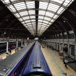 SPECIAL-Paddington Station Roof-3