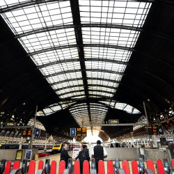 SPECIAL-Paddington Station Roof-4