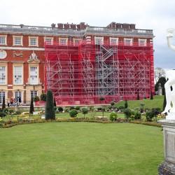 TOWN-Hampton Court-3