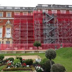 TOWN-Hampton Court-6