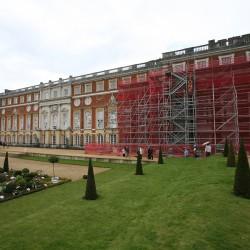 TOWN-Hampton Court-8